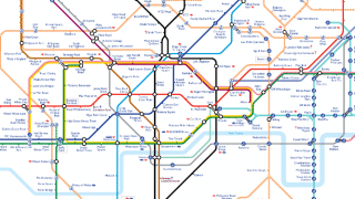 lyst-menswear-tube-map