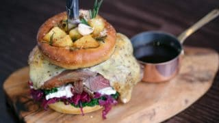 roast-burger-london