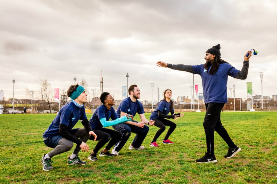 workout-dog-london