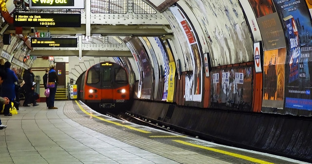 Northern-line-dirty-naughty-London-underground