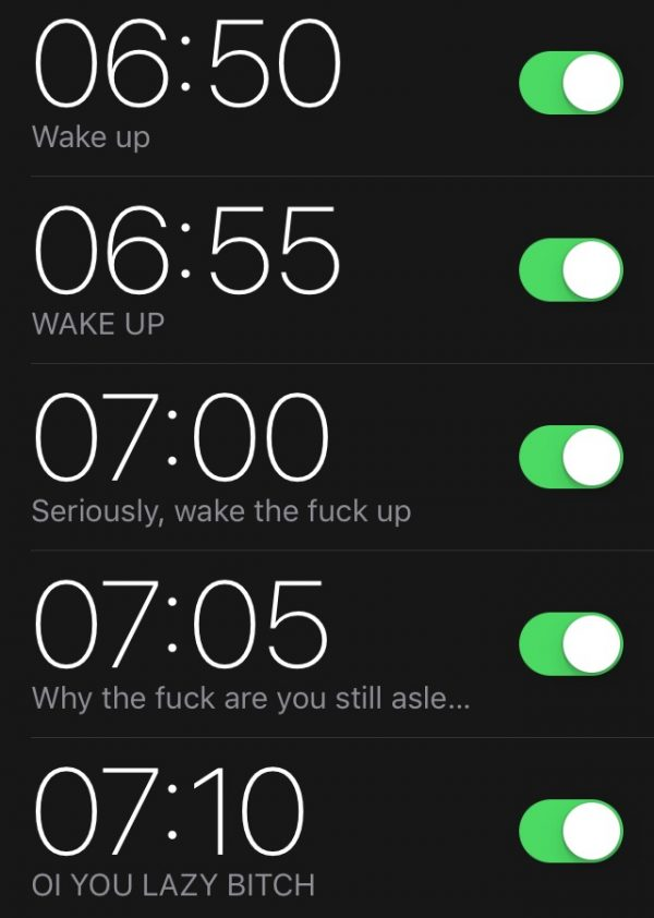 alarm-iphone-morning-adult-funny