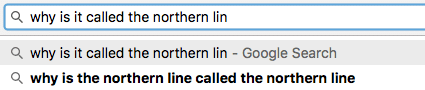 northern-line-london-funny-google