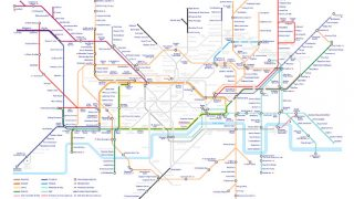 Tfl-London-underground-tube-strikes-february