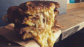 cheese-bar-london