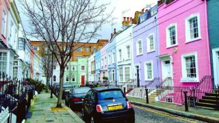 chelsea-pastel-colourful-houses-london-kensington