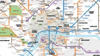 cycle-lane-map-london-bike-safety