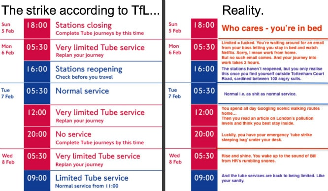 feature-tube-strike