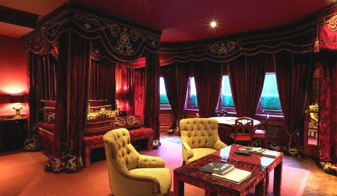 hotels-romantic-london-valentines