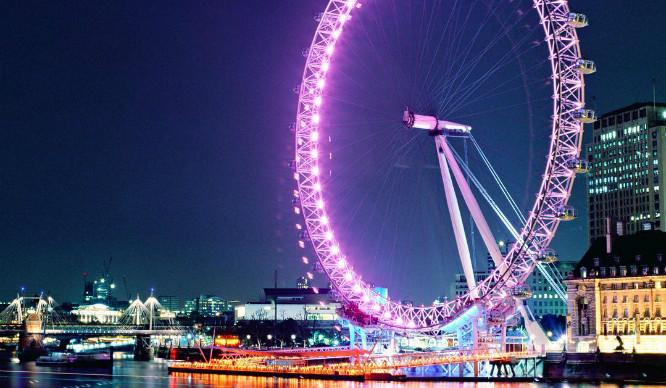 london-eye-valentine-day-love-letter-pink