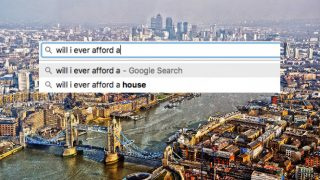 london-google-funny-expensive-feature