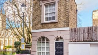 london-house-tiny-cute-expensive
