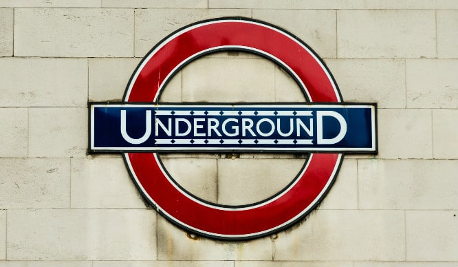 london-underground-tube-facts