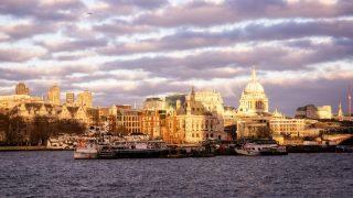 london-weather-warm-next-week