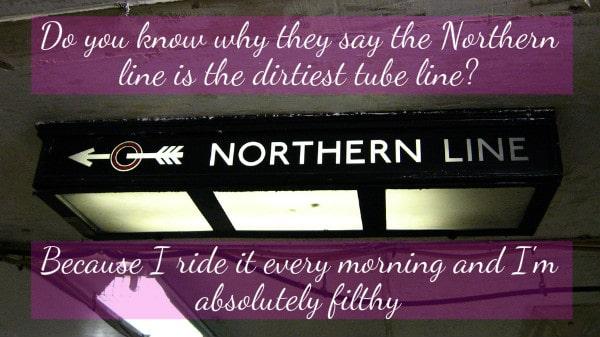 northern-line-london-valentines-2