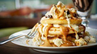 pancake-day-london