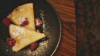 pancakes-escargot-charity
