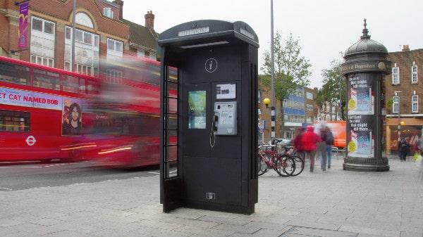 phone-box-london-classic