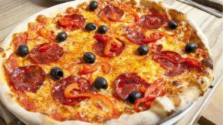 soho-joes-london-pizza-day
