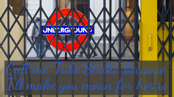 tube-strike-moan-hours-funny-valentines-london