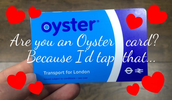 10 raunchy valentines cards every londoner wants to receive 10 raunchy valentines cards every londoner wants to receive m4hsunfo