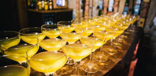london-champagne-bodos-schloss-alpine-brunch