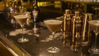 baileys-cocktail-london
