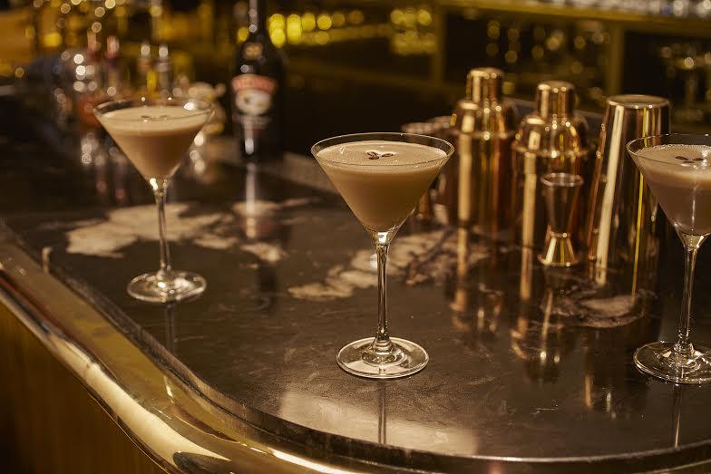 baileys-cocktails-london