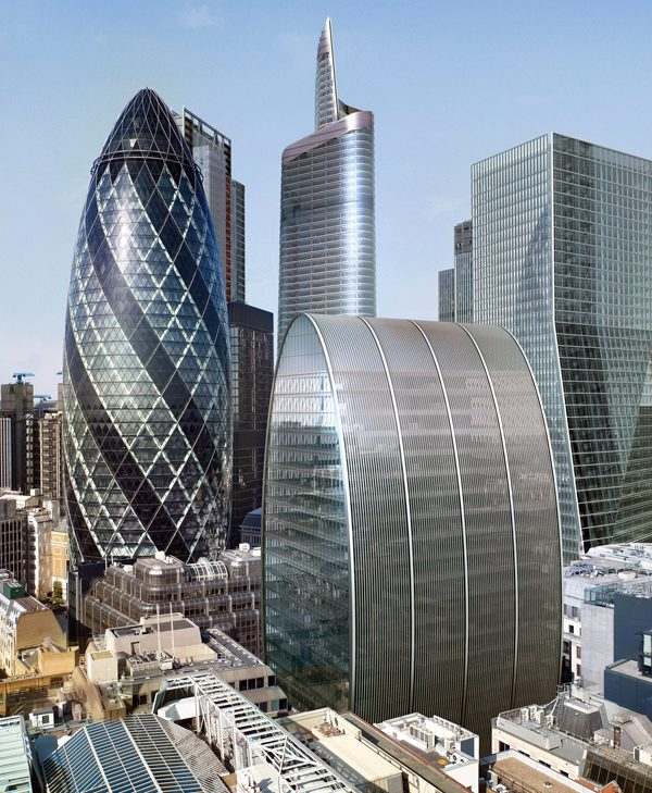can-of-ham-london-building