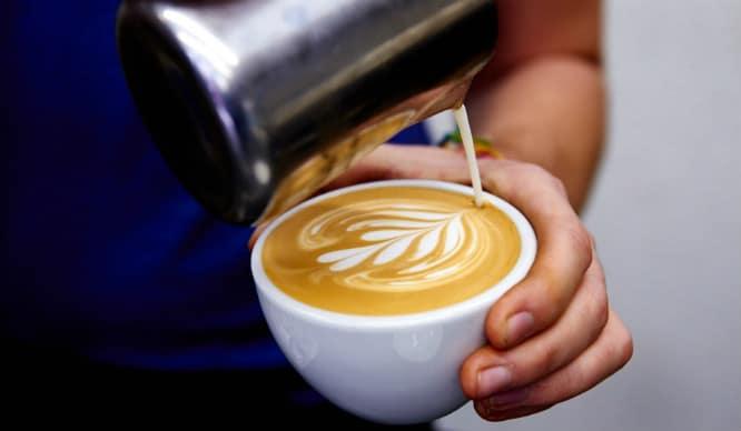 coffee-festival-london