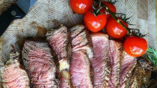 darkhorse-steak-london-stratford-1