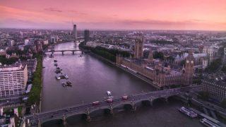 london-love-pink-londoner