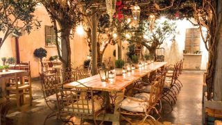 olive-grove-bar (2)