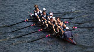 oxford-cambridge-boat-race-london