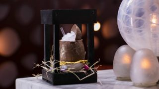 aster-egg-cocktail