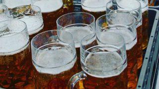 bierfest-beer-feature