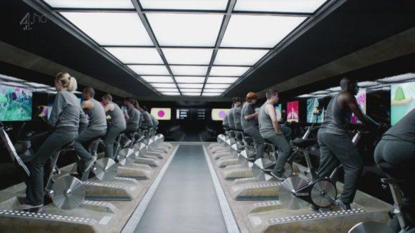 black-mirror-exhibition-london-barbican