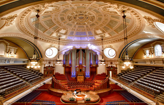 central-hall-westminster