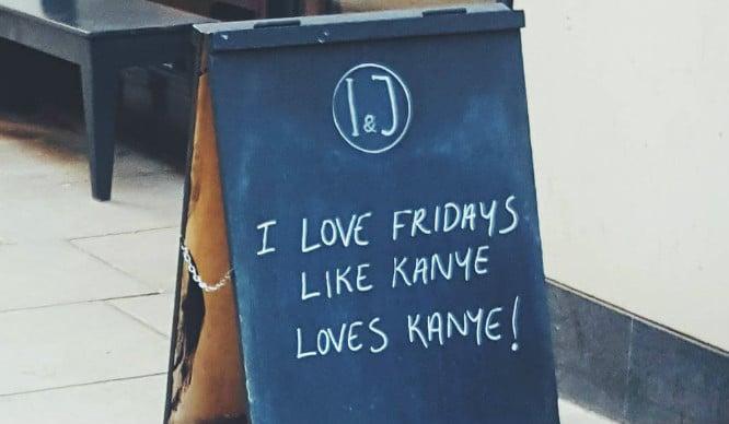 funny-sandwich-board