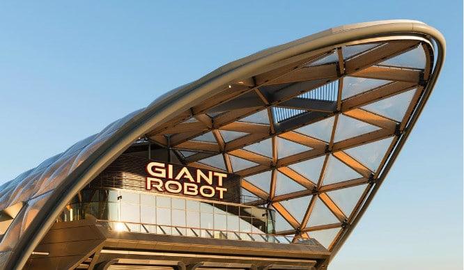 giantrobot-feature