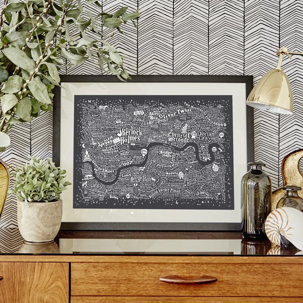 literary-map-whole