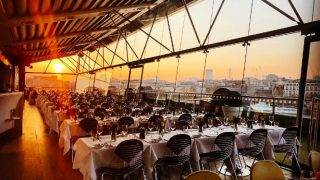 oxo-tower-sunset