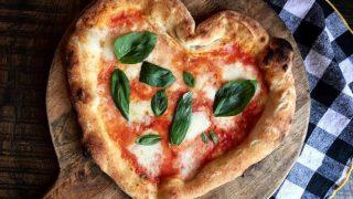 pizza-cheap-tasty-london