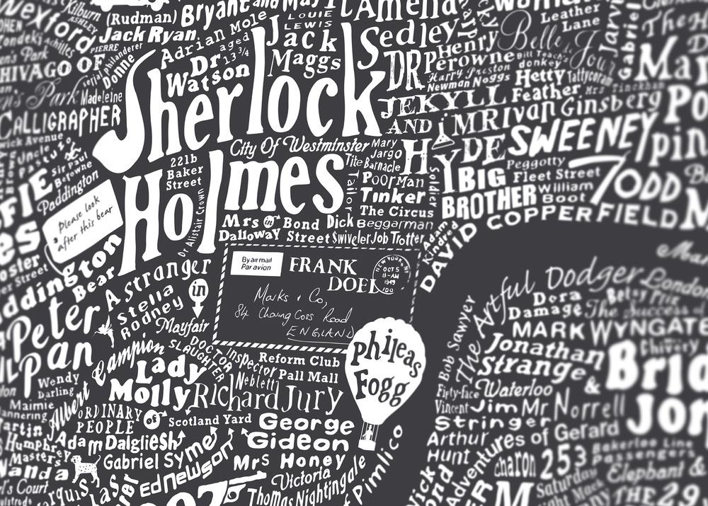 sherlock-map-london