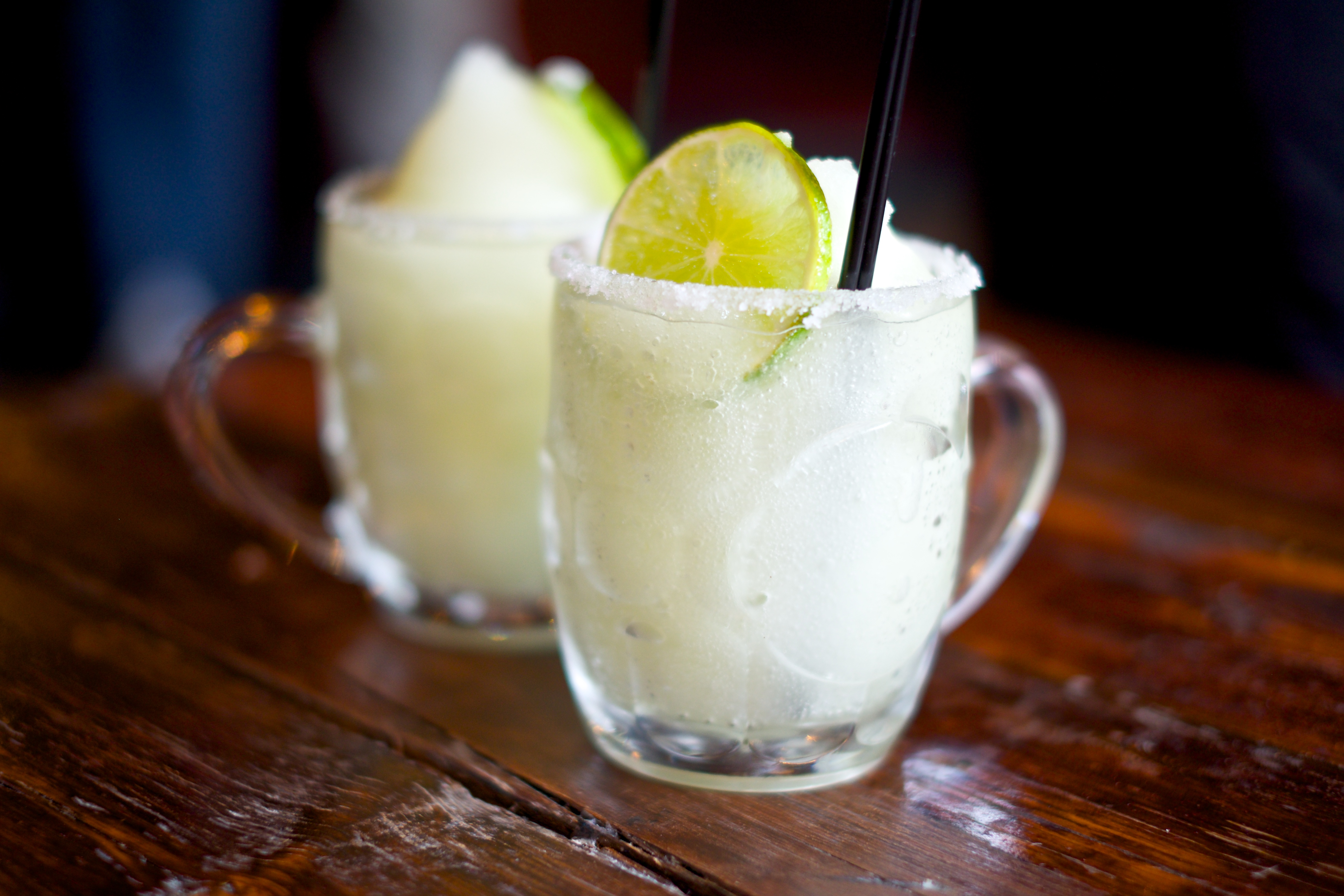 tequila-lime
