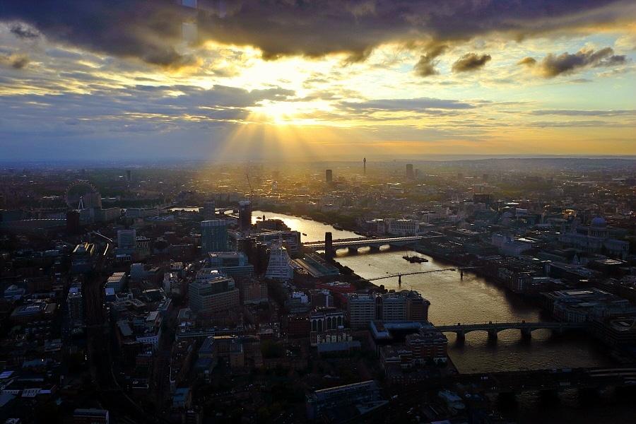 london-bridges