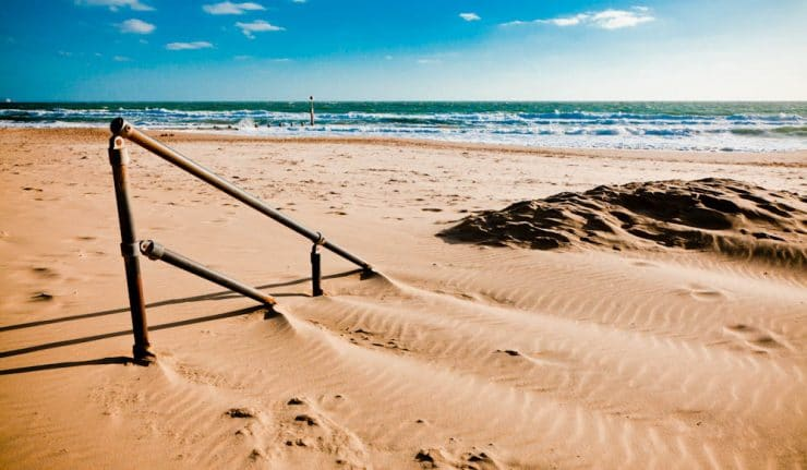 Beaches Near London: 15 Beautiful Seaside Spots To Visit