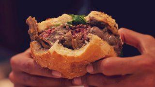 burgerquiz-feature
