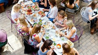 carnaby-street-eat