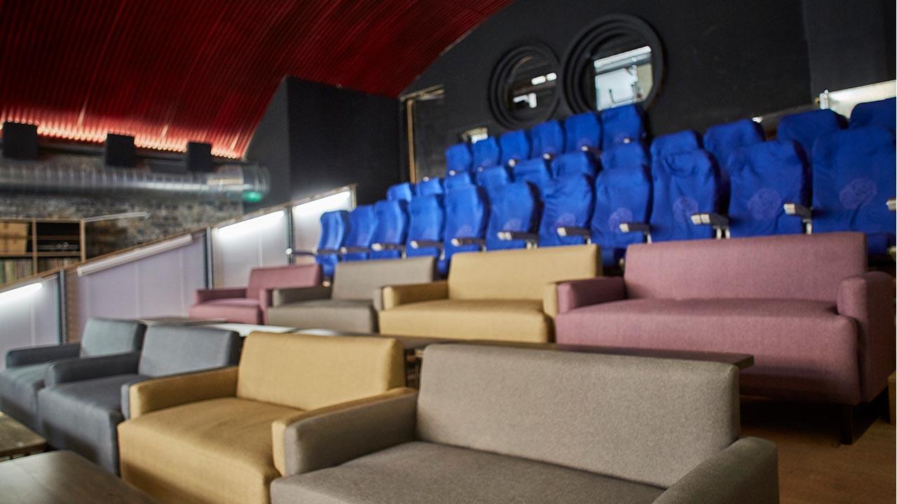 cinema-institute-of-light-hackney