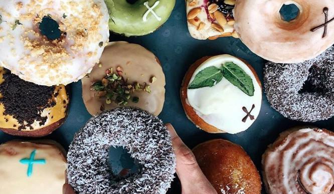 crosstown-doughnuts